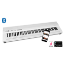 Stage Pianos und Master Keyboards